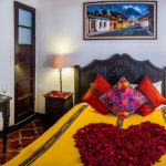 Hotel-Camelias-Antigua-Guatemala-romantic-package-1