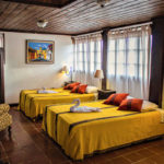 hotel-single-double-room-antigua-guatemala-camelias-1