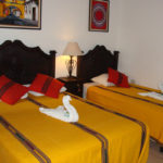 hotel-single-double-room-antigua-guatemala-camelias-10