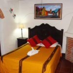 hotel-single-double-room-antigua-guatemala-camelias-14