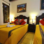 hotel-single-double-room-antigua-guatemala-camelias-2