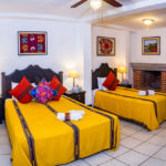 hotel-single-double-room-antigua-guatemala-camelias-22