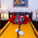 hotel-single-double-room-antigua-guatemala-camelias-23