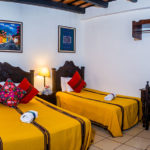 hotel-single-double-room-antigua-guatemala-camelias-24