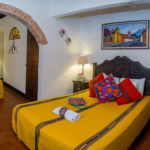 hotel-single-double-room-antigua-guatemala-camelias-27