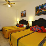 hotel-single-double-room-antigua-guatemala-camelias-3