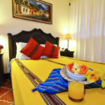 hotel-single-double-room-antigua-guatemala-camelias-4