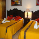 hotel-single-double-room-antigua-guatemala-camelias-7