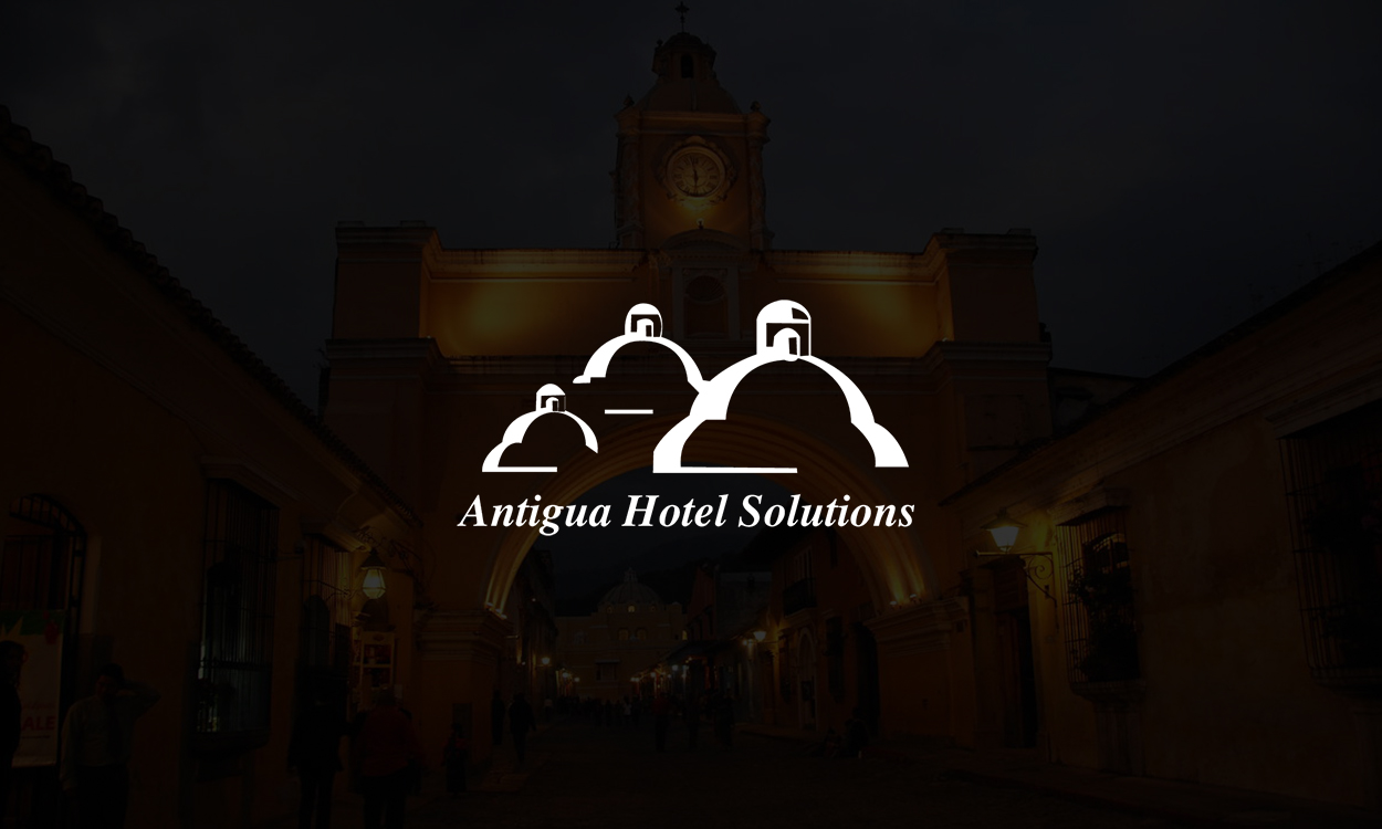 hotels-chain-in-antigua-guatemala