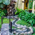 Hotel-Camelias-Antigua-Guatemala-garden-10