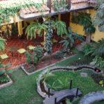 Hotel-Camelias-Antigua-Guatemala-garden-2