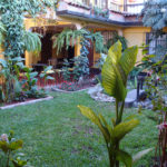 Hotel-Camelias-Antigua-Guatemala-garden-4