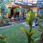 Hotel-Camelias-Antigua-Guatemala-garden-7