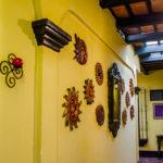 Hotel-Camelias-Antigua-Guatemala-hallway-1