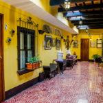 Hotel-Camelias-Antigua-Guatemala-hallway-3