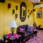 Hotel-Camelias-Antigua-Guatemala-hallway-4