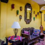 Hotel-Camelias-Antigua-Guatemala-hallway-5