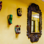 Hotel-Camelias-Antigua-Guatemala-hallway-6