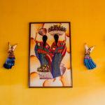 Hotel-Camelias-Antigua-Guatemala-hallway-7