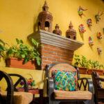 Hotel-Camelias-Antigua-Guatemala-lobby-1
