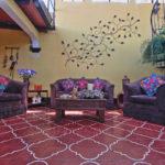 Hotel-Camelias-Antigua-Guatemala-lobby-14