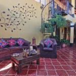 Hotel-Camelias-Antigua-Guatemala-lobby-2