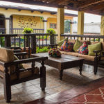 Hotel-Camelias-Antigua-Guatemala-lobby-8