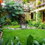 Hotel-Camelias-Antigua-Guatemala-patio-10