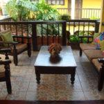 Hotel-Camelias-Antigua-Guatemala-patio-12