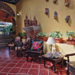 Hotel-Camelias-Antigua-Guatemala-patio-6