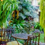 Hotel-Camelias-Antigua-Guatemala-patio-8
