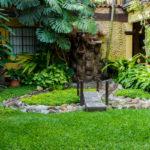 Hotel-Camelias-Antigua-Guatemala-patio-9