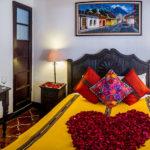 Hotel-Camelias-Antigua-Guatemala-romantic-package-1