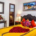 Hotel-Camelias-Antigua-Guatemala-romantic-package-2