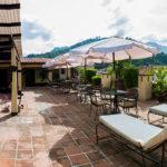 Hotel-Camelias-Antigua-Guatemala-terrace-11