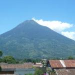 Hotel-Camelias-Antigua-Guatemala-terrace-12