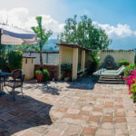 Hotel-Camelias-Antigua-Guatemala-terrace-5