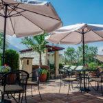 Hotel-Camelias-Antigua-Guatemala-terrace-6