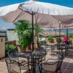 Hotel-Camelias-Antigua-Guatemala-terrace-7