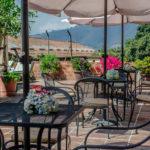 Hotel-Camelias-Antigua-Guatemala-terrace-8