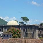 Hotel-Camelias-Antigua-Guatemala-view-1