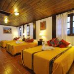 Hotel-triple-room-camelias-antigua-guatemala-1