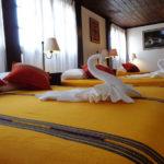 Hotel-triple-room-camelias-antigua-guatemala-2
