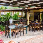 breakfast-hotel-camelias-antigua-guatemala-1