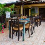 breakfast-hotel-camelias-antigua-guatemala-2