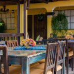 breakfast-hotel-camelias-antigua-guatemala-3