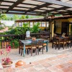 breakfast-hotel-camelias-antigua-guatemala-4