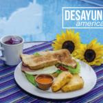 hotel-breakfast-antigua-guatemala-1