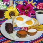 hotel-breakfast-antigua-guatemala-2