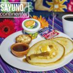 hotel-breakfast-antigua-guatemala-3